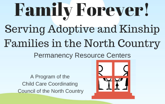 Family Forever Child Care Coordinating Council of the North Country