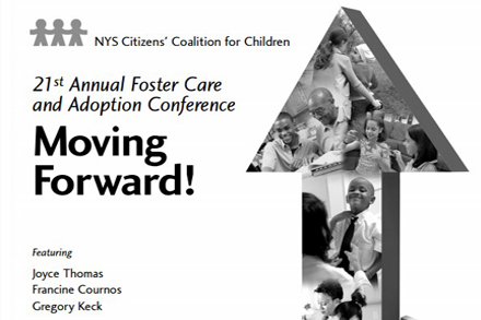 2010 adoption and foster care NYSCCC