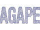AGAPE post adoption support program