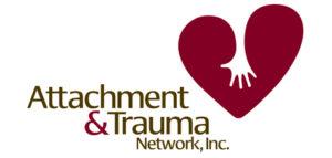 Attachment & Trauma Network, Inc.