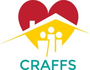 Capital Region Adoptive & Foster Family Support