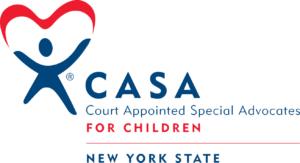 Court Appointed Special Advocates for Children of New York State
