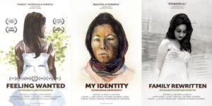 Foster Care Films