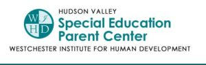 Hudson Valley SPecial Education Parenting Center