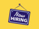 job-openings-work-at-affcny