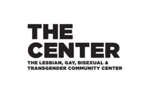 LGBT Center NYC