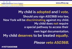 Veto A5036B