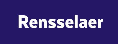 Rensselaer County Foster Care Agencies