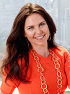 Julie-Ann Tathem
