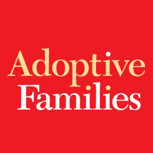 adoptive families online mag