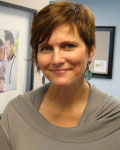 Tasha Ortloff  | Administrative and Design Coordinator