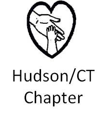 Adoptive Parents Committee Hudson/Connecticut Chapter