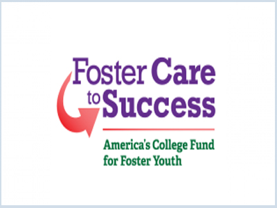 foster care to success scholarships