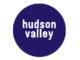 hudson valley post adoption support