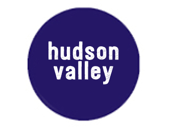 hudson valley post adoption support