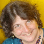 AFFCNY keynote speaker Kim Stevens 2017