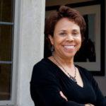 AFFCNY keynote speaker Ruth McCoy 2017
