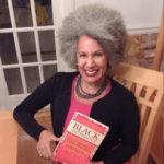 AFFCNY keynote Susan Harris O'Connor 2017