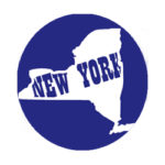 new york adoption and foster care services directory