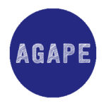 AGAPE Post adoption and kinship assistance and support  program