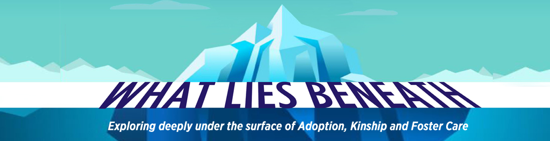 AFFCNY-NYS-2021-Adoption-foster-care-kinship-conference