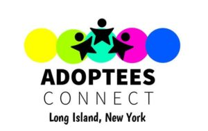 Adoptees Connect Long Island