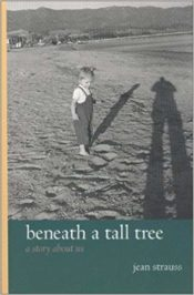 Beneath a Tall Tree