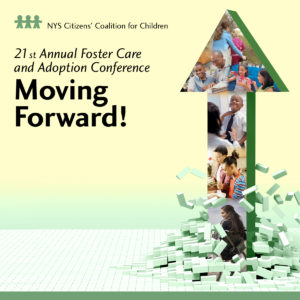 AFFCNY 2010 Conference Brochure