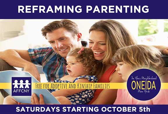 Oneida-Reframing-Parenting-workshops-for-adoptive-parents