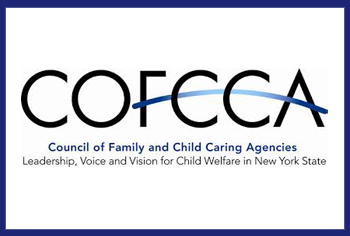 COFCCA | Council of Family and Child Caring Agencies