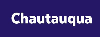 Chautauqua County Foster Care Agencies Affcny