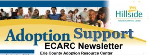 Erie County Adoption Resource Center (ECARC)