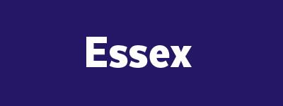 Agencies in essex really