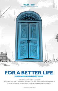 For A Better Life