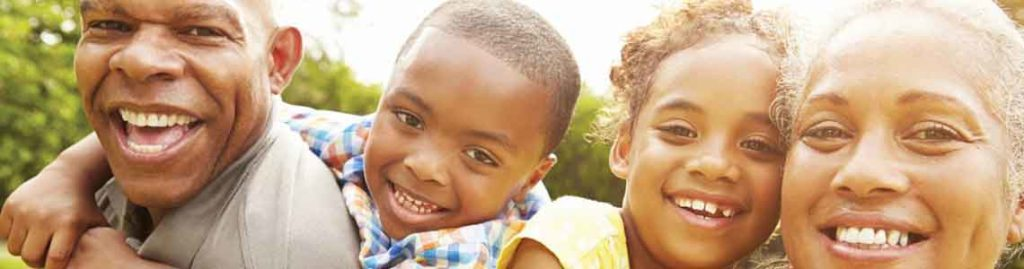 Foster and Kinship Care Support availble for new york AFFCNY b