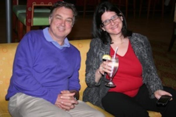 Frank&Joansmall