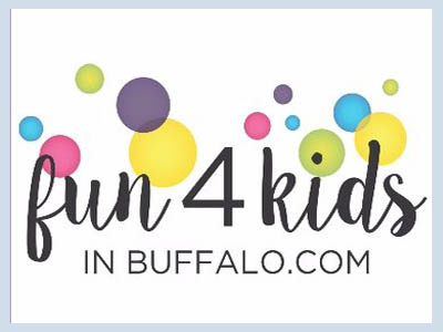 Fun 4 Kids in Buffalo – Extensive list of camps in Western NY. Site also includes information about many free summer events and activities.