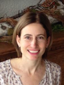 Sarah Gerstenzang