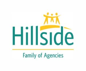Hillside Children's Center Post adoption Support Program