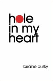 Hole In My Heart: memoir and report from the fault lines of adoption