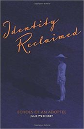 Identity Reclaimed: Echoes of an Adoptee