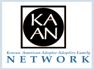 Our mission is to improve the lives of Korean-born adoptees by connecting the community and providing opportunities for dialogue, education, and support.