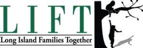 lift-long-island-families-together-adoption-support