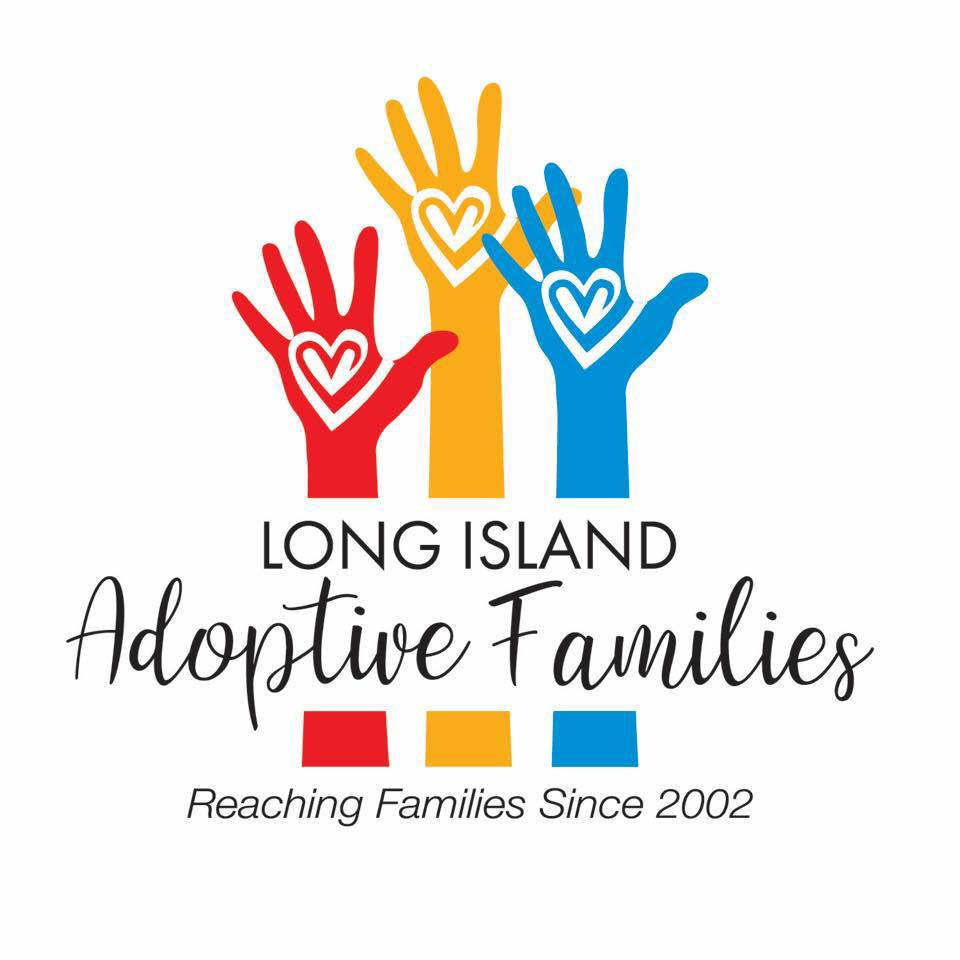 Adoption Agencies In Long Island New York