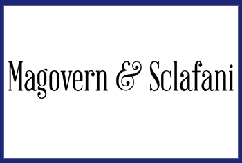 Magovern & Sclafani Law