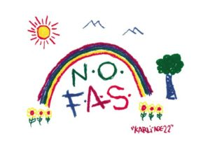 National Organization of Fetal Alcohol Spectrum Disorders