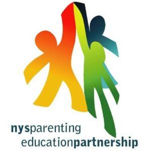 New York State Parenting Education Partnership (NYSPEP)