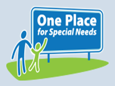 One Place for Special Needs