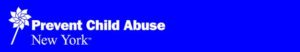 Preventing Child Abuse NY