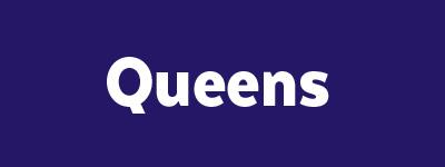 Queens Foster Care Agencies